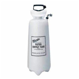 Milwaukee 49-76-0055 Water Tank