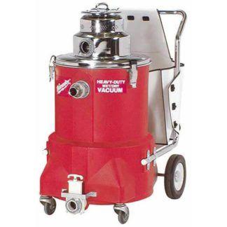 Milwaukee 8926 3-Stage Wet Dry Vacuum Cleaner