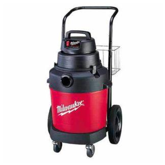 Milwaukee 8938-20 2-Stage Wet Dry Vacuum Cleaner