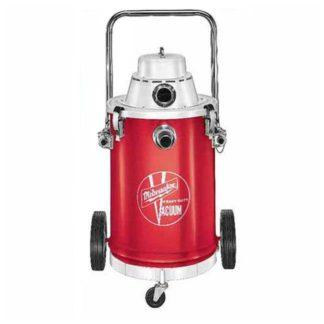 Milwaukee 8965 1-Stage Wet Dry Vacuum Cleaner
