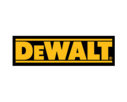 Dewalt BC Fasteners & Tools