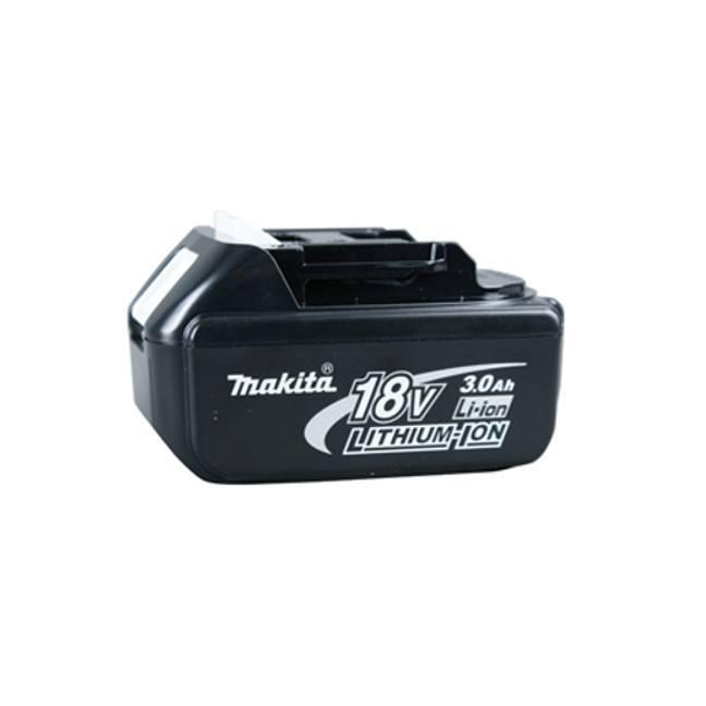 Makita Battery BL1830