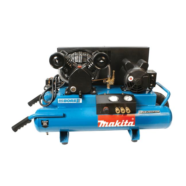 Makita MAC3001 Air Compressor