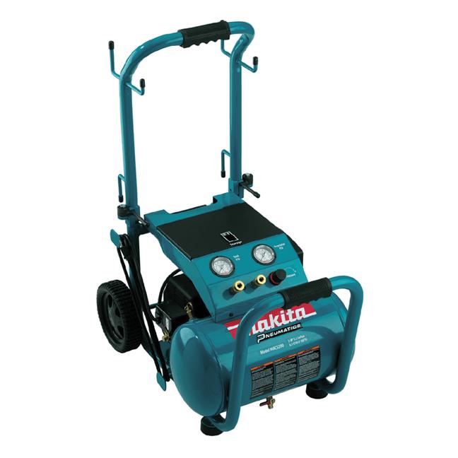 Makita MAC5200 Air Compressor