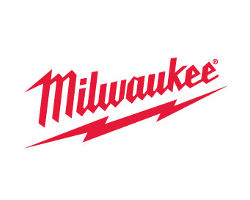 Milwaukee Tools - BC Fasteners & Tools