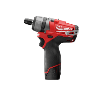 12V Power Tools