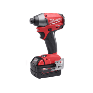18V Power Tools