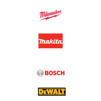 Brand Names