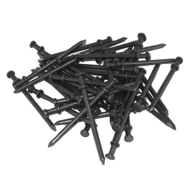 Duplex Nails