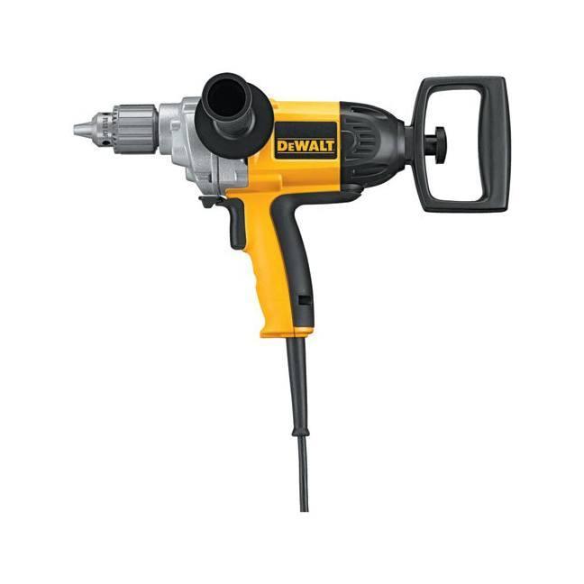 Dewalt DW130V Spade Handle Drill