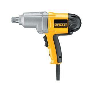 """Dewalt DW294 3/4"""" Impact Wrench"""