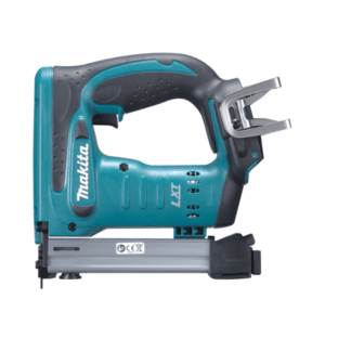 Makita BST221Z 18V Stapler