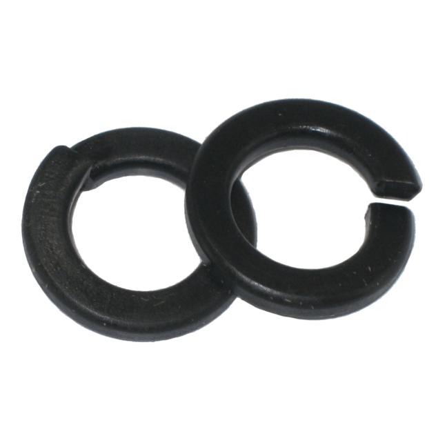 Split Lock Washers Plain