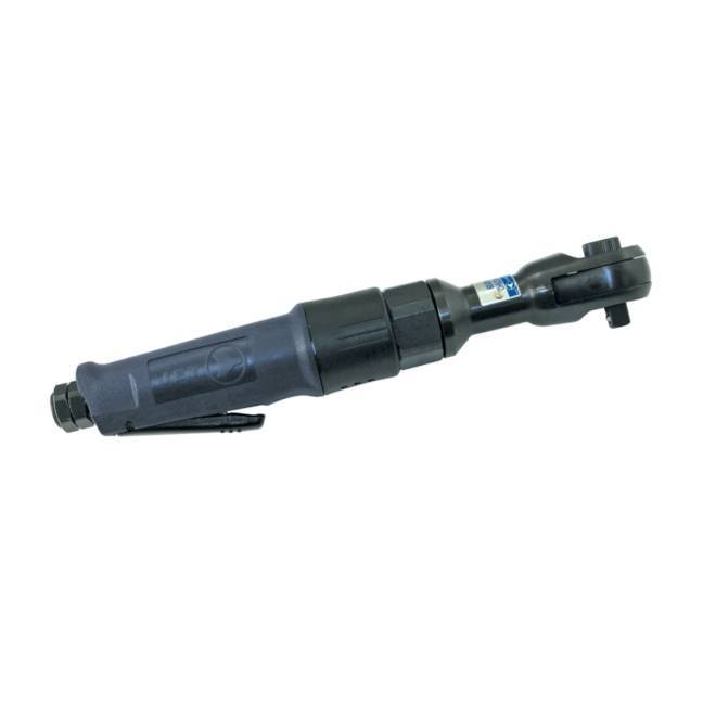 "JET 400109 3/8"" Drive Ratchet Wrench Heavy Duty"