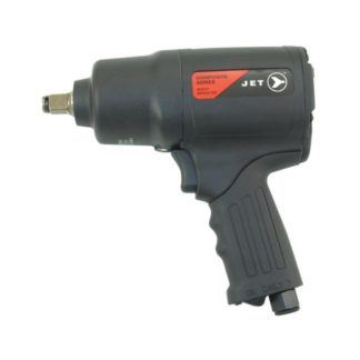 JET 400247 Composite Series Impact wrench