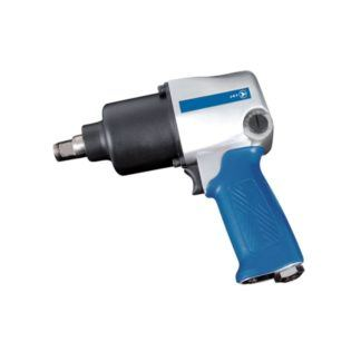 JET 400252 Impact Wrench Heavy Duty
