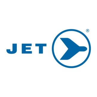 JET Equipment & Tools