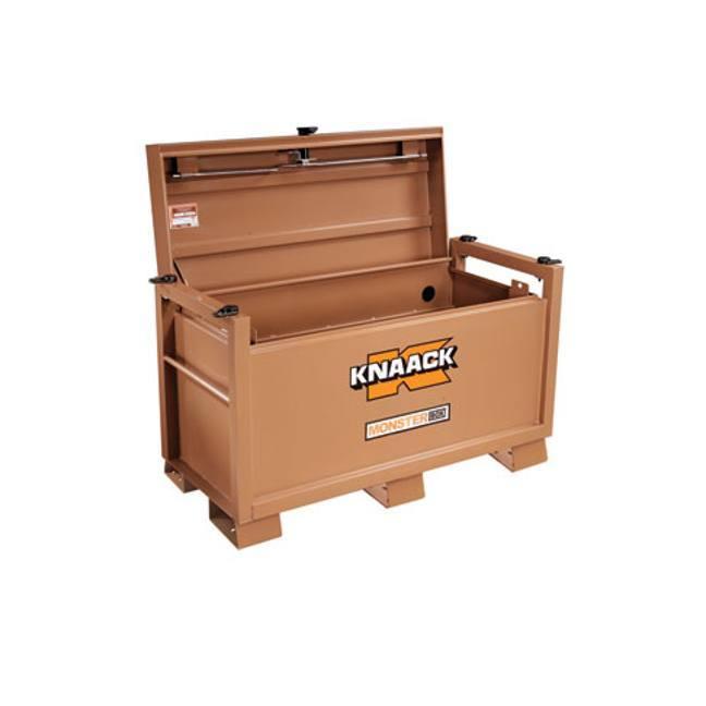 Knaack Model 1010