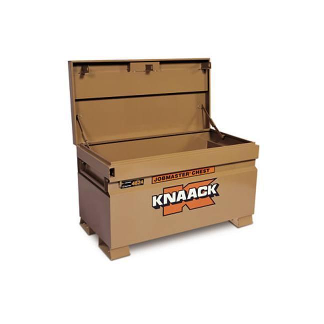 Knaack Model 4824