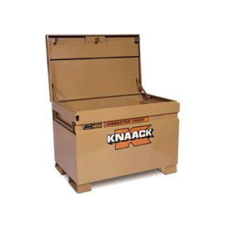 Knaack Model 4830 Jobmaster
