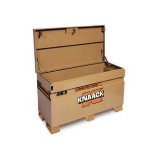 Knaack Model 60