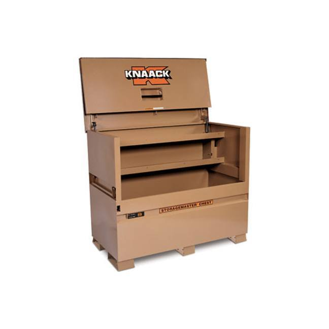 Knaack Model 89 Storagemaster Chest