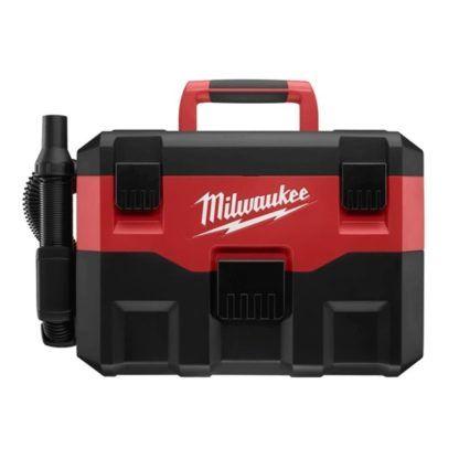 Milwaukee 0880-20 M18 Cordless Vacuum