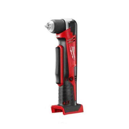 Milwaukee 2615-20 M18 Cordless Right Angle Drill