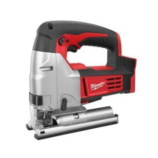 Milwaukee 2645-20 M18 Cordless Jig Saw