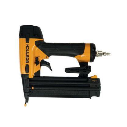 Bostitch BT1855K 18 Gauge Brad Nailer Kit