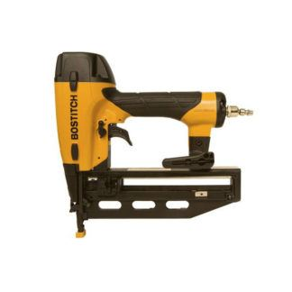 Bostitch FN1664K 16 Gauge Finish Nailer Kit