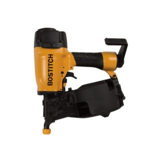 Bostitch N66C-1 Coli Siding Nailer