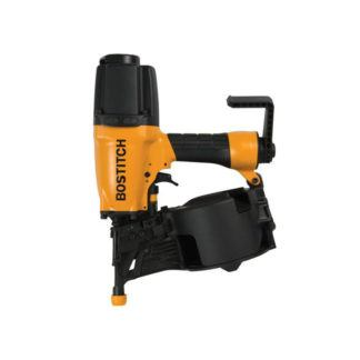 Bostitch N75C-1 Coil Sheathing and Siding Nailer