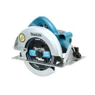 Makita 5007FA circular saw