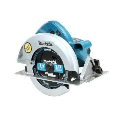 Makita 5007FA circular saw