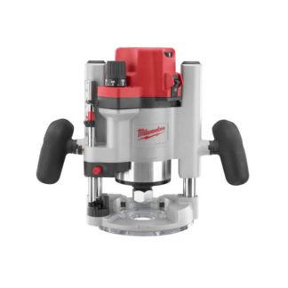Milwaukee 5616-24 EVS Multi-Base Router Kit