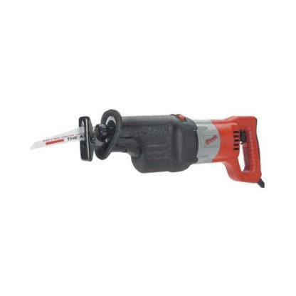 Milwaukee 6536-21 Orbital Super Sawzall Recip