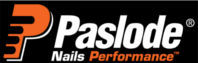 Paslode Tool Repair
