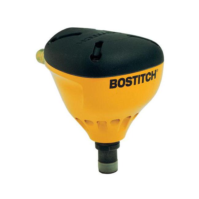 Bostitch PN100K Palm Impact Nailer Kit
