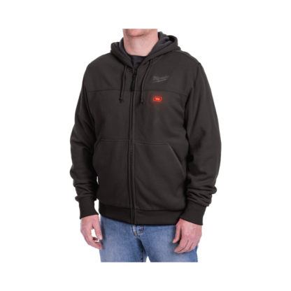 Milwaukee M12 Heated Hoodie Gear