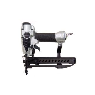 Hitachi N3804AB3 18 Gauge Narrow Crown Stapler