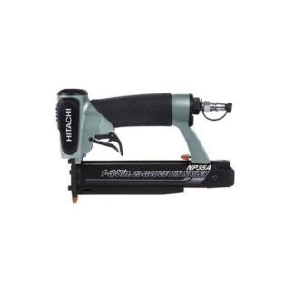 Hitachi NP35A Ga Micro Pin Nailer