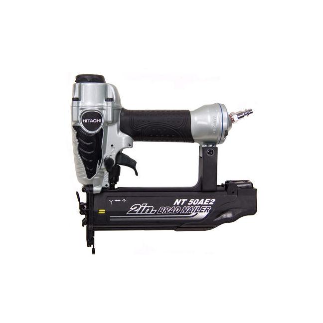 Hitachi NT50AE2 18 Gauge Brad Nailer