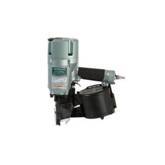 Hitachi NV83A3 Coil Framing Nailer