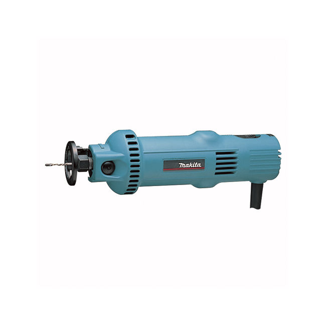 Makita 3706 Drywall Cutout Tool
