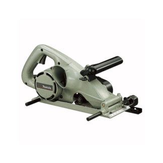 "Makita 3803A 4-3/4"" Grove Cutter"