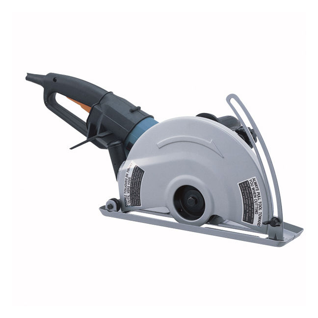 Makita 4112h 12 Quot Portable Angle Cutter Bc Fasteners