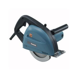 "Makita 4131 7-1/4"" Metal Cutting Circular Saw"