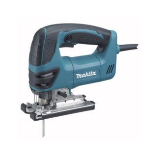 Makita 4350FCT Jig Saw D-Handle