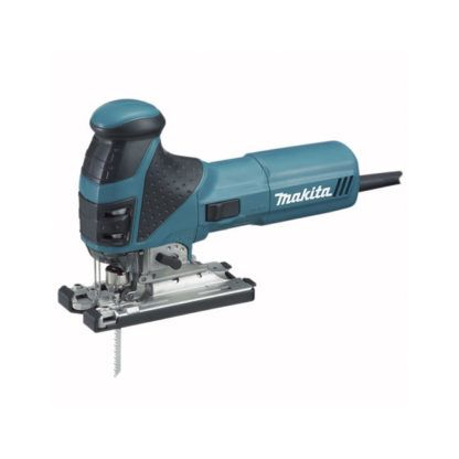 Makita 4351FCT Jig Saw